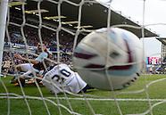 Burnley v Leeds United 150314
