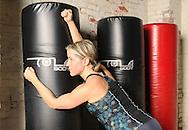 Tola Body, Fitness Center, Gym Mattituck, Long Island, New York