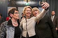 20190114 KAS - Frauenpolitik