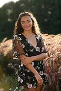 Rachel Lauth Outdoor