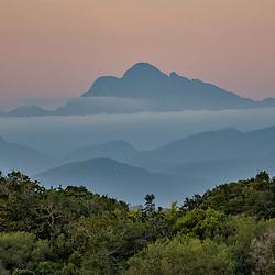 Paisagem (Cenário) fotografado na África do Sul. Registro feito em 2019.<br /> ⠀<br /> ⠀<br /> <br /> <br /> <br /> <br /> ENGLISH: Landscape photographed in South Africa. Picture made in 2019.