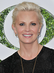 Monica Potter arrives at the 2017 CBS Television Studios Summer Soiree TCA Party held at the CBS Studio Center – New York Street in Studio City, CA on Tuesday, August 1, 2017. (Photo By Sthanlee B. Mirador) *** Please Use Credit from Credit Field ***