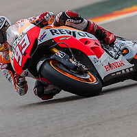 2013 MotoGP World Championship, Round 14, Motorland Aragon, Spain, 27 September 2013