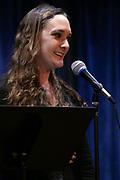 Hayley Penan