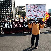 No agli Stati Generali del Comune di Roma