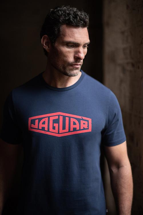 Lifestyle fashion shoot for Jaguar shot on location in the UK  Shot on location in the UK.