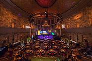 2017 12 04 Gotham Hall Bloomberg 50