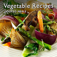 Cooked Vegetables | Pictures Photos Images & Fotos
