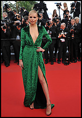 Madagascar 3 Premiere in Cannes 18-5-12