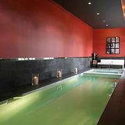 Indoor Pool 510