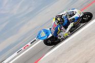 Tommy Hayden - Miller - Round 3 - AMA Pro Road Racing