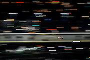 January 30-31, 2016: Daytona 24 hour: Ford GT GTLM