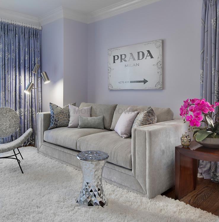 ALS_DC bedroom