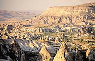 Greece & Turkey photography