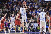 DESCRIZIONE : Eurocup 2015-2016 Last 32 Group N Dinamo Banco di Sardegna Sassari - Cai Zaragoza<br /> GIOCATORE : Giacomo Devecchi<br /> CATEGORIA : Tiro Controcampo<br /> SQUADRA : Dinamo Banco di Sardegna Sassari<br /> EVENTO : Eurocup 2015-2016<br /> GARA : Dinamo Banco di Sardegna Sassari - Cai Zaragoza<br /> DATA : 27/01/2016<br /> SPORT : Pallacanestro <br /> AUTORE : Agenzia Ciamillo-Castoria/L.Canu