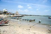 Kanyakumari, Tamil Nadu, India
