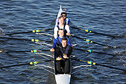 Crew: 12   Leeds Rowing Club   LEE-LORENTZATOS   4x- Band 3<br /> <br /> Head of the Trent 2018<br /> Division 3<br /> <br /> To purchase this photo, or to see pricing information for Prints and Downloads, click the blue 'Add to Cart' button at the top-right of the page.