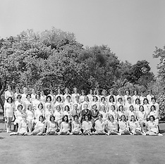 1962 - Groups