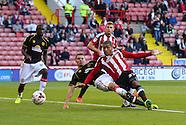 090816 Sheffield Utd v Crewe EFL Cup