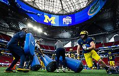 181226 - Michigan Practice