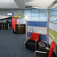 Delta Credit Union 02 - Atlanta, GA