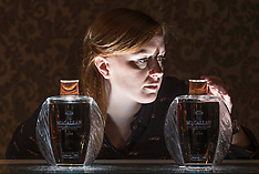 Bonhams Whisky Auction, Edinburgh, 7 October 2019