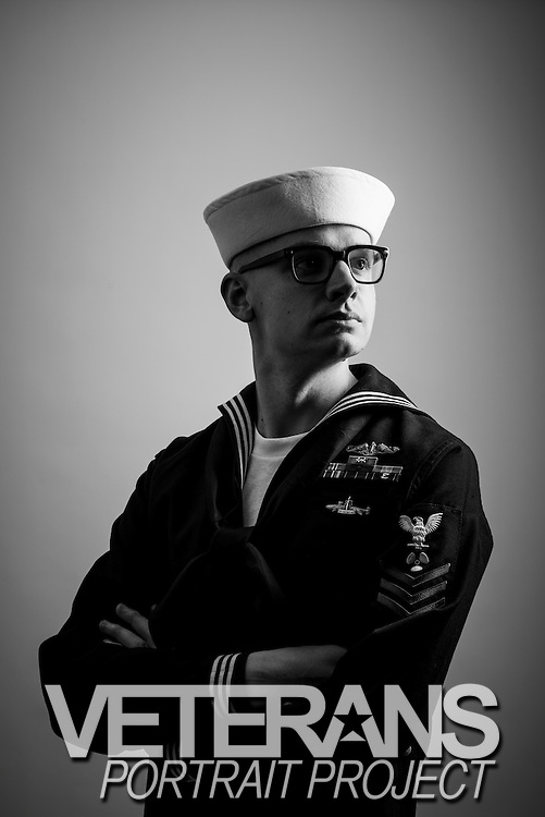 Andrew W. Pigg<br /> Navy<br /> E-6<br /> Nuclear MM Submarines<br /> June 17, 2008 - Present<br /> <br /> Providence, RI<br /> Model Release: YES