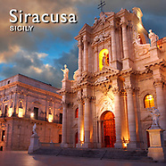 Siracusa | Syracuse Pictures Photos Images & Fotos