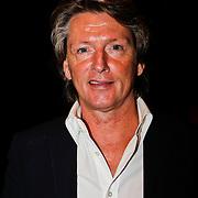 NLD/Hilversum/20100819 - RTL perspresentatie 2010, Erik de Zwart