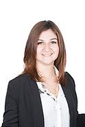 2018-04-05 Amanda Billeci