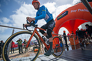 Tour de Yorkshire Stage 3 040519