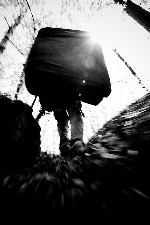 DAY 5 - WEDNESDAY, RIDER: CYRIL ALBASINI (SUI) CLIMBING, SPORT: CLIMBING, STYLE: LIFESTYLE > SOG09, TEAM SWITZERLAND: NBFLYERS