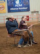 Pat Parelli Equine Training Presentation