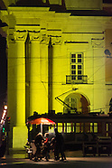 LSB551A Lisbon at Night