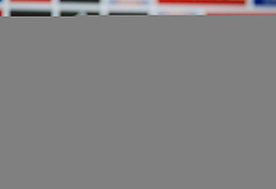 09.10.2014, City Stadium, Cardiff, ENG, FS Vorbereitung, Trainingslager, Nationalteam Wales, Pressekonferenz, vor dem kommenden UEFA Euro 2016 Qualifikationsmatch gegen Bosnien Herzegovina am 10. Oktober in Cardiff, im Bild Wales' captain Ashley Williams // during a press conference of the national footballteam of Wales prior to the upcoming EURO 2016 qualifying match against Bosnia and Herzegovina on 10. October 2014 in Cardiff, at the City Stadium in Cardiff, Great Britain on 2014/10/09. EXPA Pictures © 2014, PhotoCredit: EXPA/ Propagandaphoto/ David Rawcliffe<br /> <br /> *****ATTENTION - OUT of ENG, GBR*****
