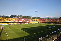 Stadio Ciro Vigorito<br />  Panoramica Benevento 08-06-2017  Stadio Ciro Vigorito<br /> Football Campionato Serie B 2016/2017. Finale Play-off<br /> Benevento - Carpi<br /> Foto Cesare Purini / Insidefoto