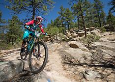 2016 Big Mountain Enduro Santa Fe
