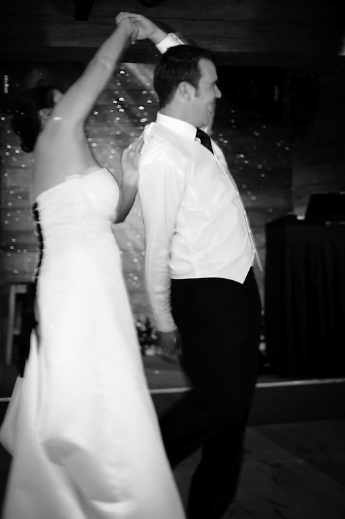 Tracey Thompson and Darcy Topp Wedding. Saturday December 17, 2011. ..Photo by Mark Tantrum   www.marktantrum.com