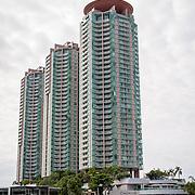 THA/Bangkok/20160729 - Thailand 2016 Bangkok, Chatrium Riverside Hotel