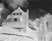 ackroyd_01177-67. Timberline Lodge, December 16, 1948