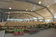 McDonogh School Horse Facility