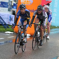 Olympia's Tour Olft-Genderingen