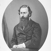 BAKER, Sir Samuel