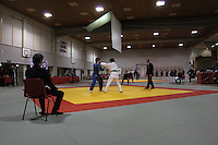 Lag-NM i Judo, Norwegian championship for teams
