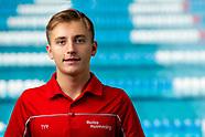 20191115 Portraits Swiss Swimming