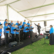 Hills Choir
