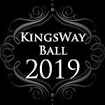 KingsWay Ball 2019