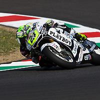 2011 MotoGP World Championship, Round 8, Mugello, Italy, 3 July 2011, Tony Elias