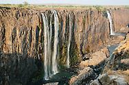 Nyanga Zimbabwe Africa victoria falls,