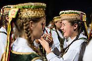 LITHUANIA - Song Celebration